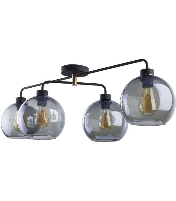 Lubinis šviestuvas BARI 2835