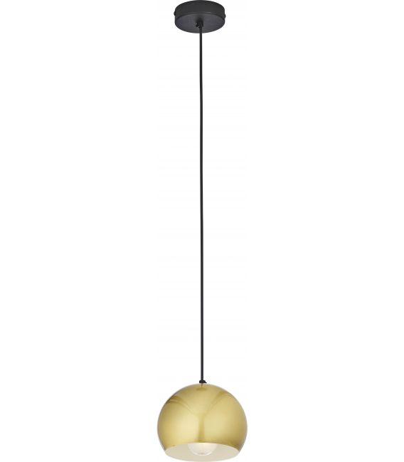 Pakabinamas šviestuvas CASTELLO 2781