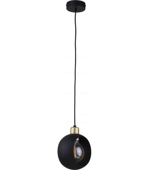 Pakabinamas šviestuvas CYKLOP 2751