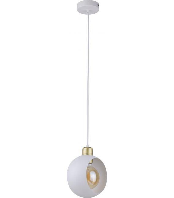 Pakabinamas šviestuvas CYKLOP White 2741