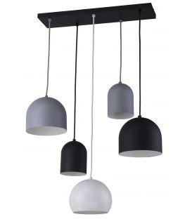 Pakabinamas šviestuvas TEMPRE 2829