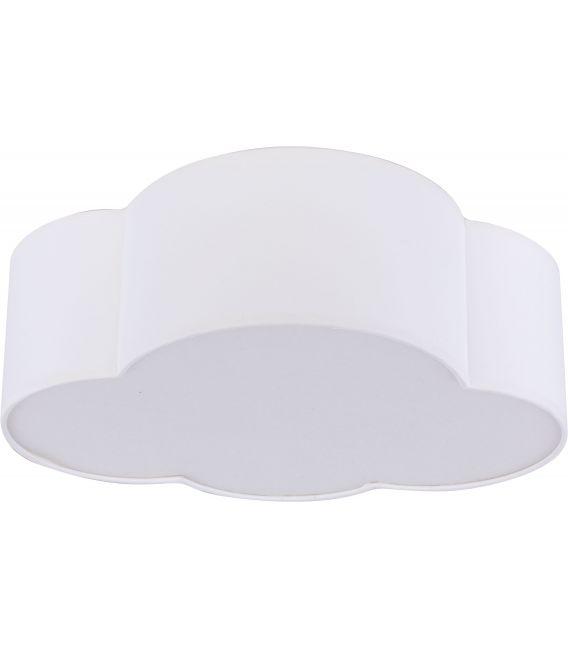 Lubinis šviestuvas CLOUD White 4228