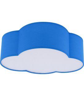 Lubinis šviestuvas CLOUD Blue 4230