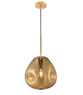 Pakabinamas šviestuvas LAVA Gold 9190403
