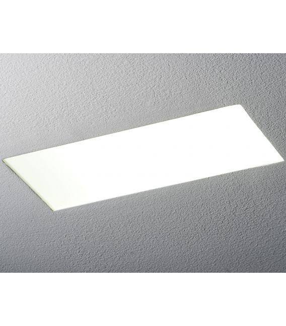 Įmontuojamas šviestuvas VINDO 20 26W VINDO20