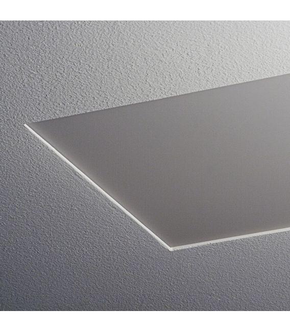 Įmontuojamas šviestuvas VINDO 22 2 X 26W
