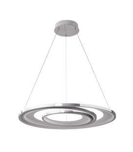 85W LED Pakabinamas šviestuvas PAD Ø82 Dimeriuojamas 9180303