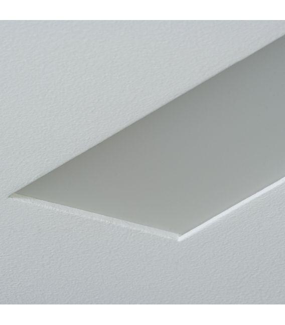 Įmontuojamas šviestuvas VINDO 60 4 x 24W