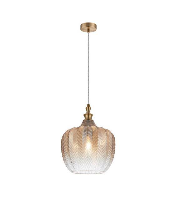 Pakabinamas šviestuvas LONI Amber 9191241