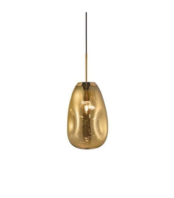 Pakabinamas šviestuvas LAVA Gold 9190393