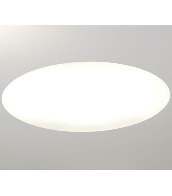 Įmontuojamas šviestuvas VINDO 48 VINDO48