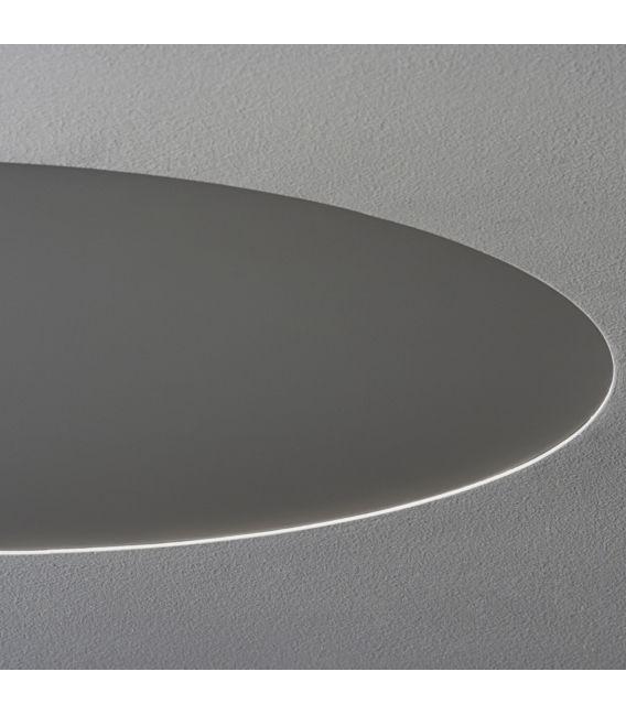 Įmontuojamas šviestuvas VINDO 48
