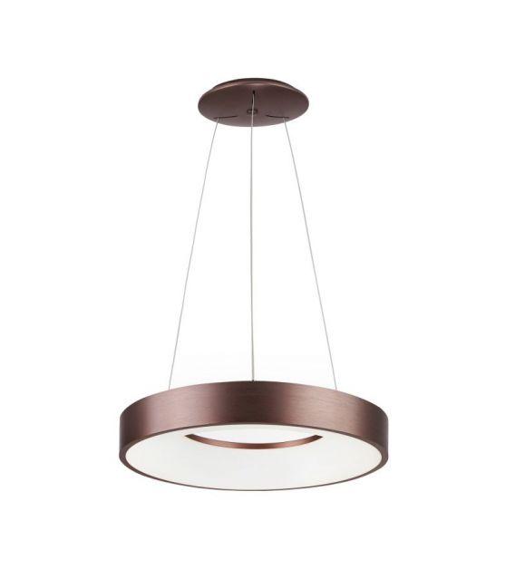 50W LED Pakabinamas šviestuvas LAND Coffee Ø60 Dimeriuojamas 9453455