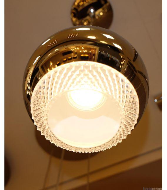 Pakabinamas šviestuvas CONESSA 95914