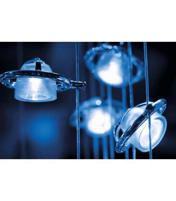 LED LEMPA 4W G9 24524