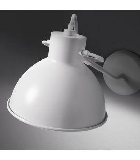 Sieninis šviestuvas ODALIS White AA0132R05