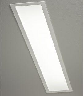 Įmontuojamas šviestuvas VINDO R120 54W