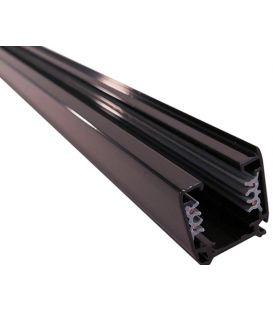 Bėgelis 3F 2m YLD Black YLD-027453