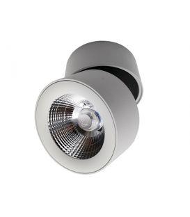10W LED Lubinis šviestuvas LC1298-M YLD-009329