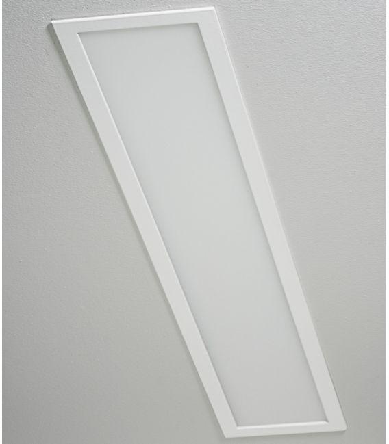 Įmontuojamas šviestuvas VINDO R 90 LED