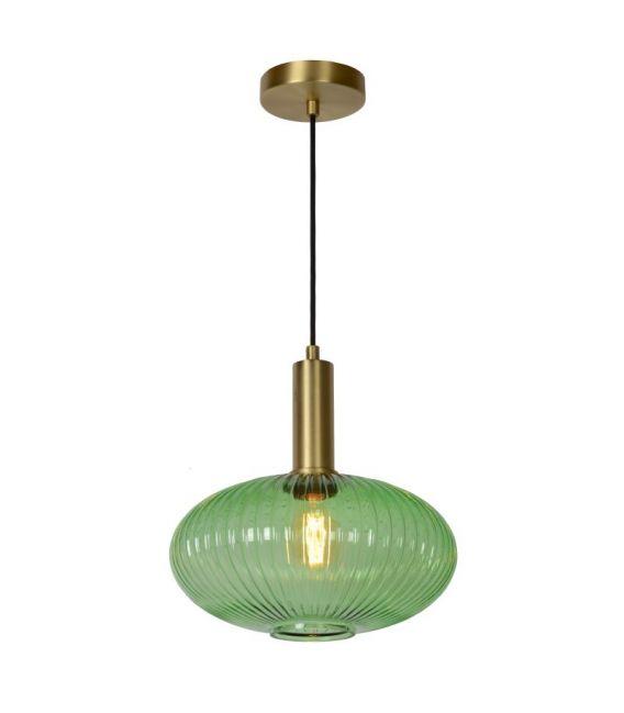 Pakabinamas šviestuvas MALOTO Green Ø30 45386/30/33