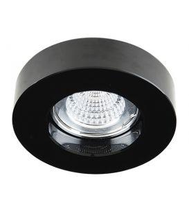 Įmontuojamas šviestuvas SC760 Black YLD-010301