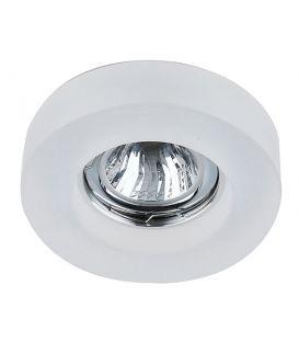 Įmontuojamas šviestuvas SC760 White YLD-010295