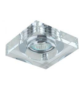 Įmontuojamas šviestuvas SC760 Clear YLD-010257