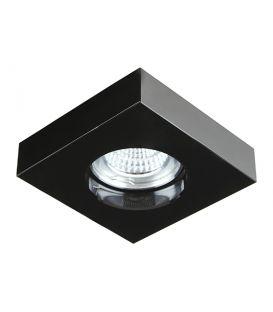 Įmontuojamas šviestuvas SC760 Black YLD-010271