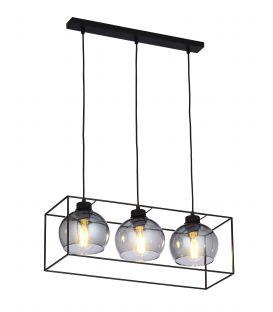 Pakabinamas šviestuvas SION 4029