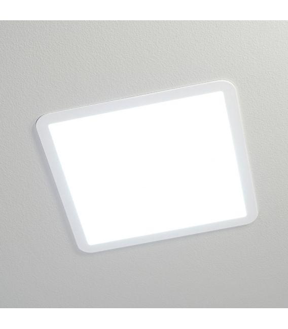 Įmontuojamas šviestuvas VINDO R22 2 X 24W