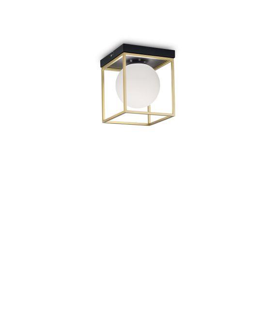 Lubinis šviestuvas LINGOTTO 198132