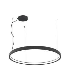 54W LED Pakabinamas šviestuvas VERDI Ø90 4224300