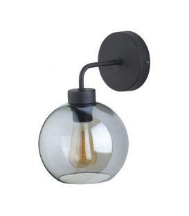 Sieninis šviestuvas BARI 4019