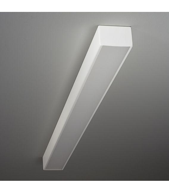 Lubinis šviestuvas VINDO V120 54W