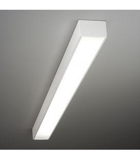 Lubinis šviestuvas VINDO V150 80W Vindo V 150-80