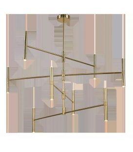 Pakabinamas šviestuvas LIVI 0181