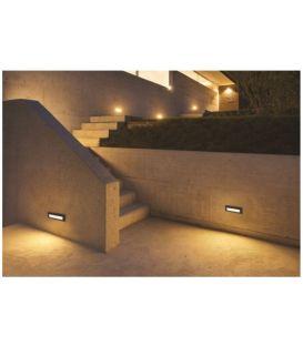3W LED Sieninis šviestuvas SUZUKA SLOT IP65 OD-SUZ