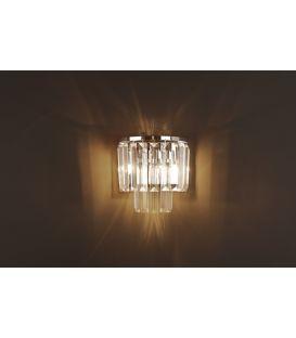 Sieninis šviestuvas MONACO W0209
