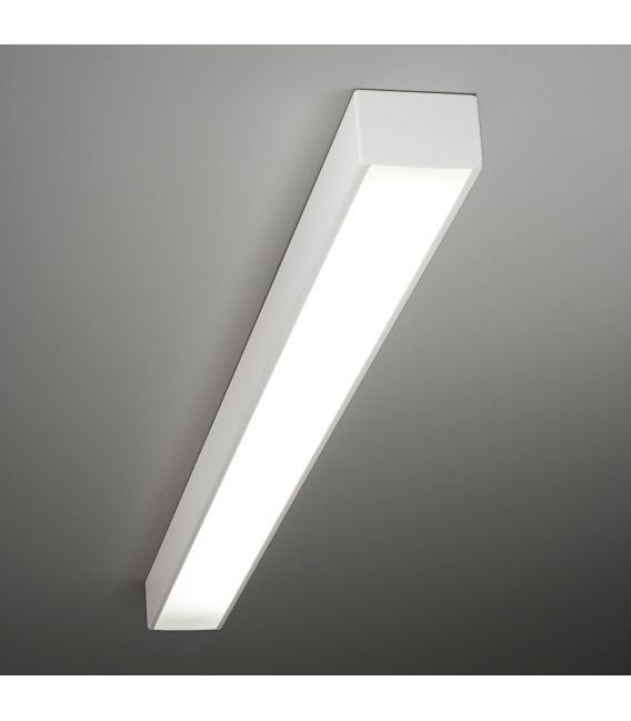 Lubinis šviestuvas VINDO V300 80W VINDO 300