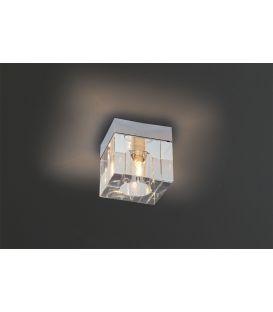 Lubinis šviestuvas ICE C0028