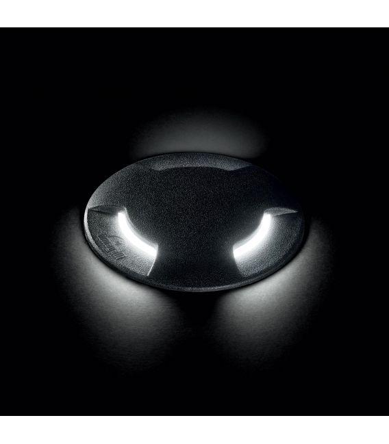Įmontuojamas šviestuvas CECILIA IP67 120362