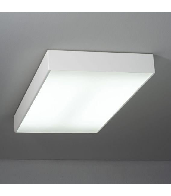 Lubinis šviestuvas VINDO V60 4 X 24W