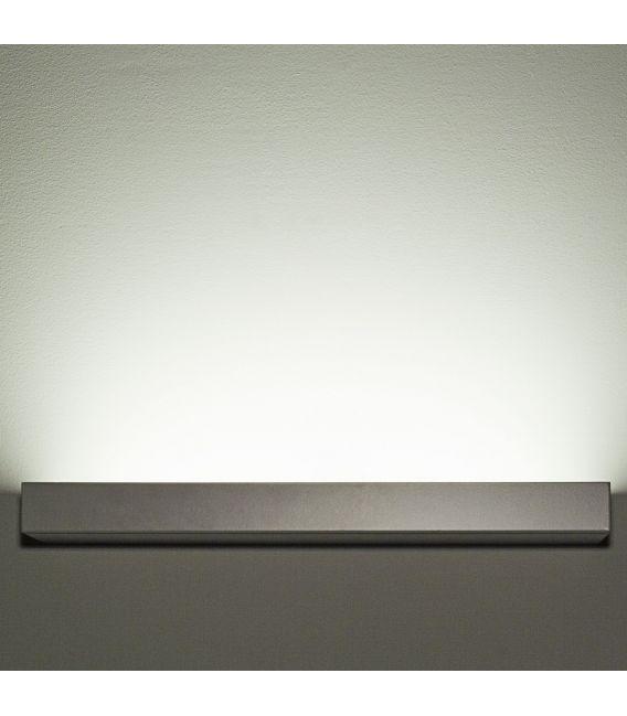Sieninis šviestuvas VINDO S224 2 X 24W