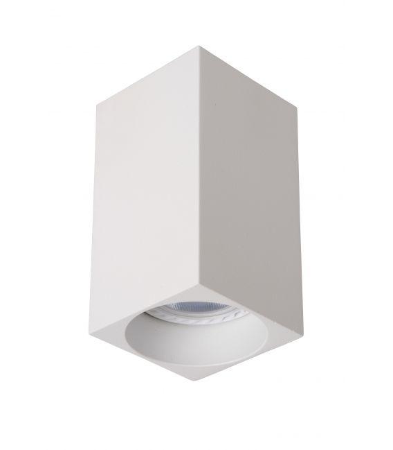 Lubinis šviestuvas DELTO Dimeriuojamas 09916/06/31