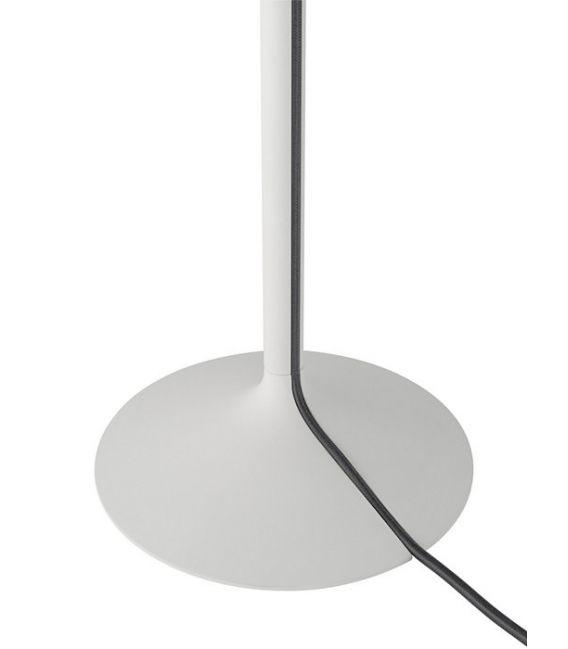 5W LED Toršeras PICULET 4250031LI