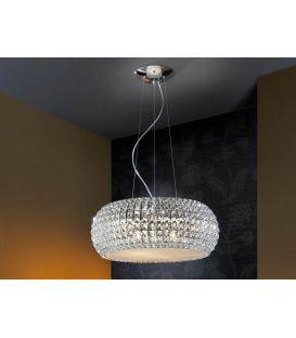 Pakabinamas šviestuvas DIAMOND 507514