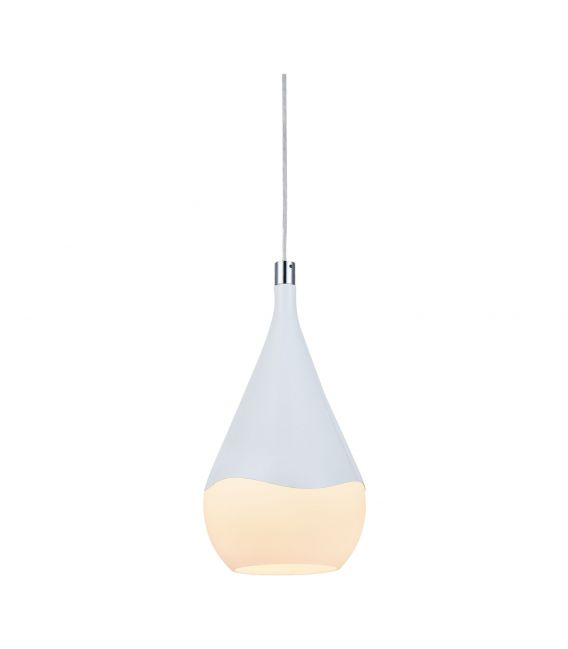 Pakabinamas šviestuvas ICEBERG F013-11-W