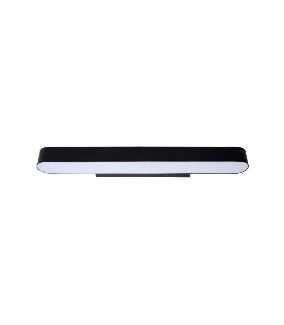 9W LED Sieninis šviestuvas MADELON 04209/12/30