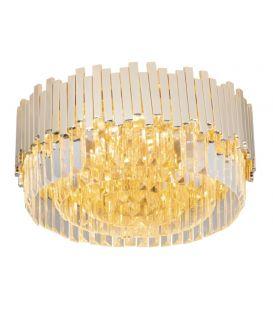 Lubinis šviestuvas TREND C0165